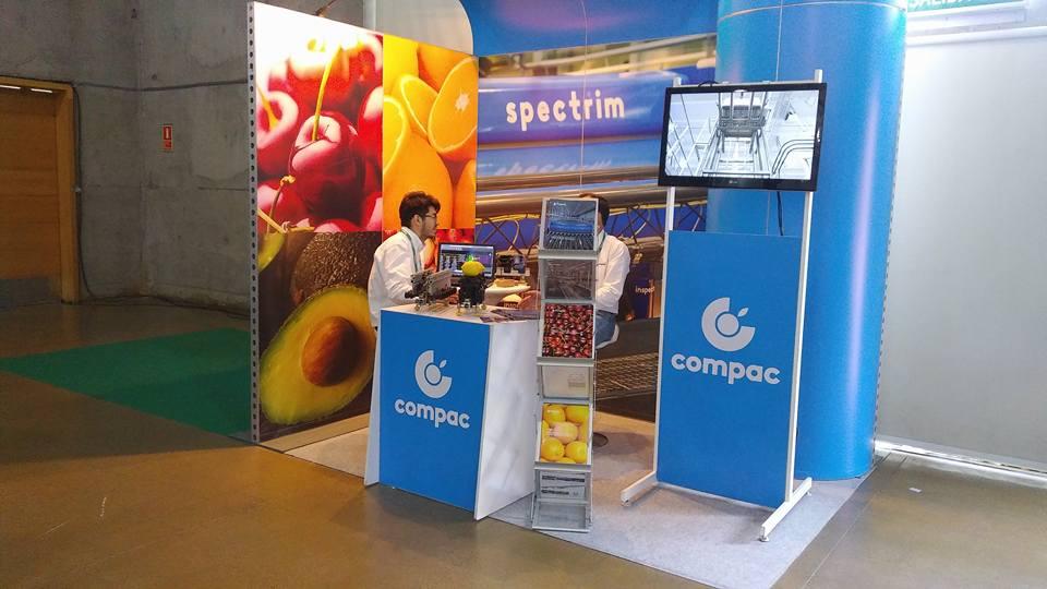 stand-compec-fruittrade