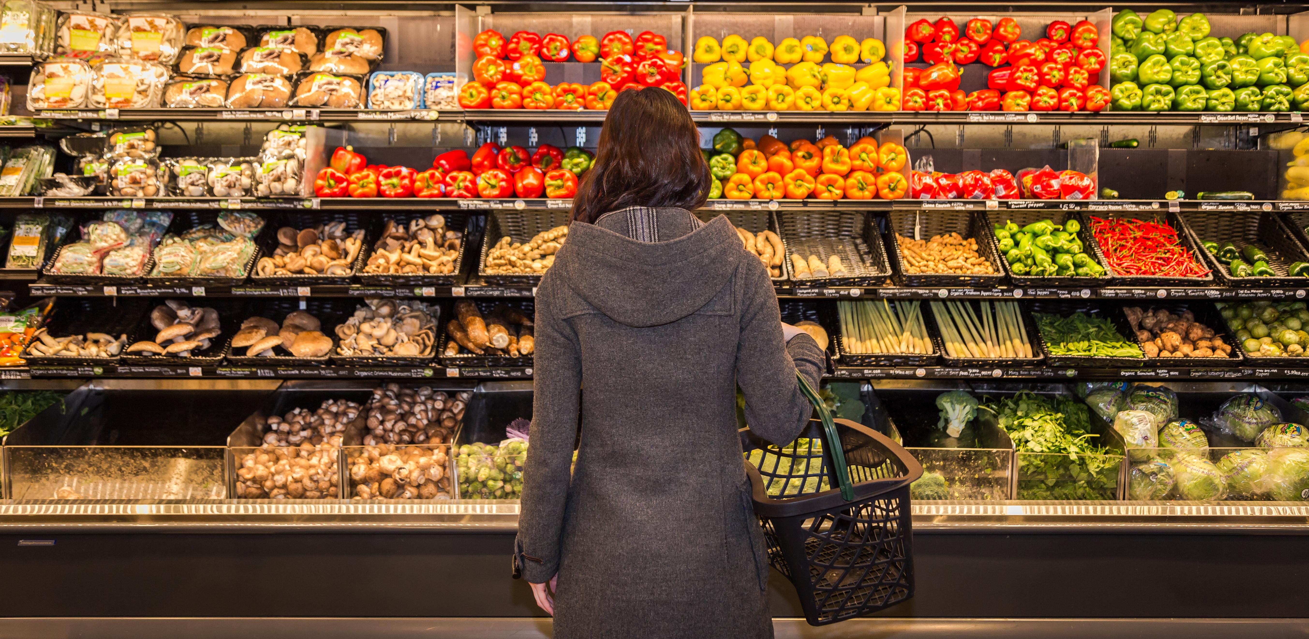residuo0_supermercado