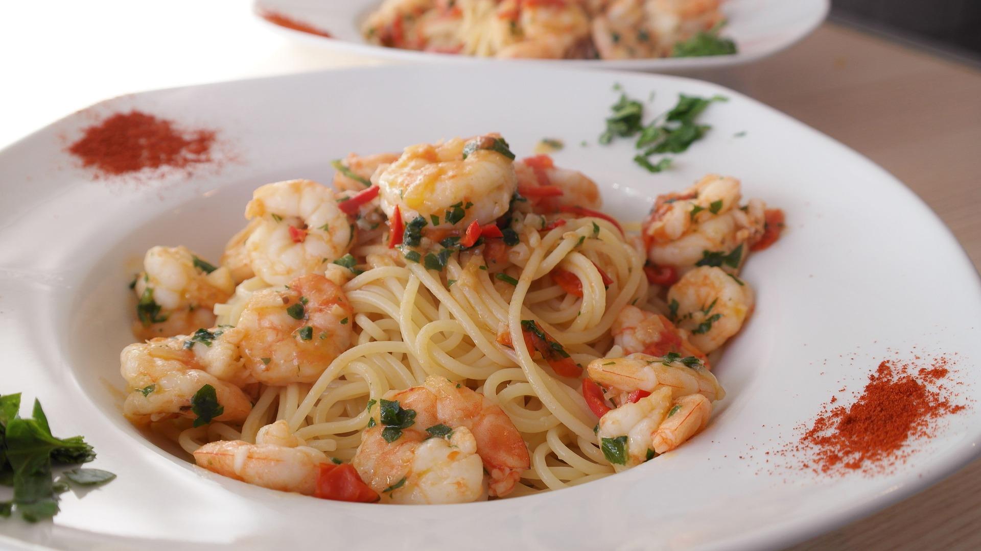 espagueti-tomate