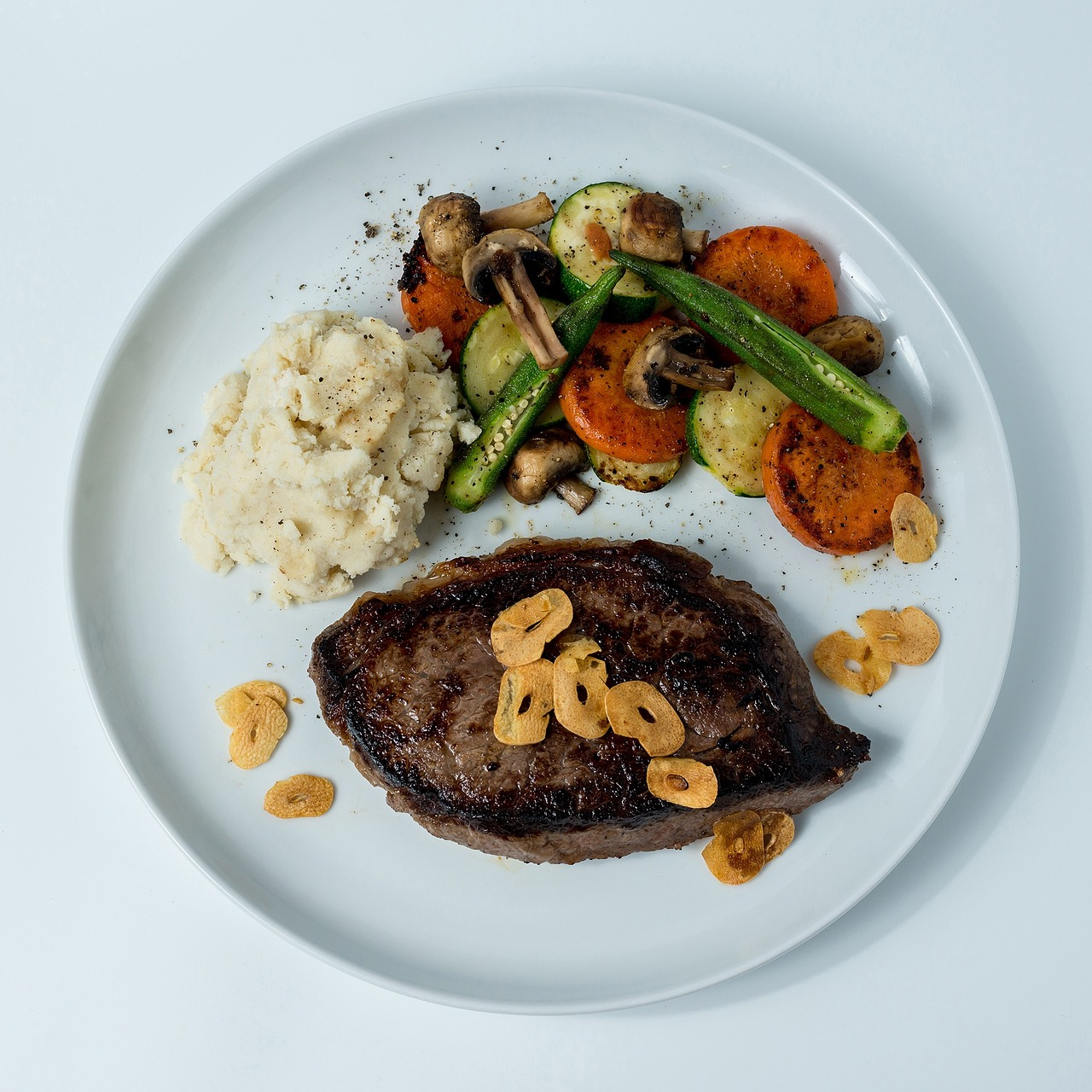 verdura_carne