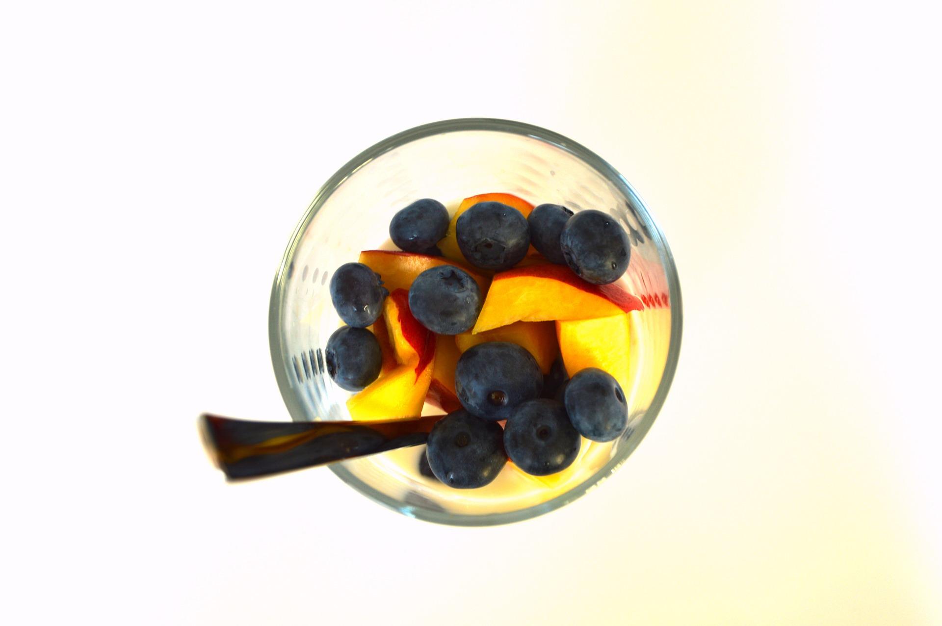 fruta-ensalada