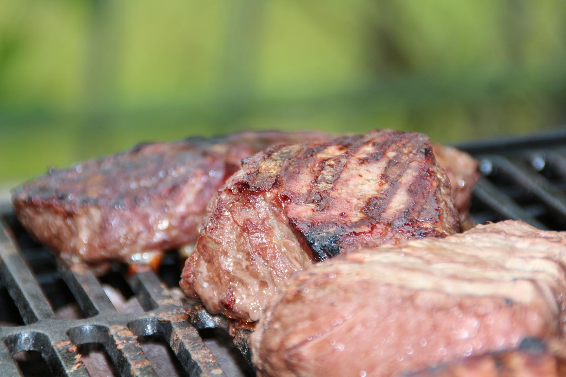 carne_dieta